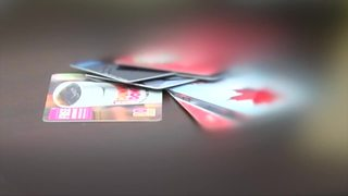 I-Team - Credit Compromise: New Organized Crime