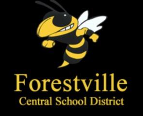Forestville schools on lockout after threats