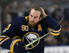 Why the Sabres should trade Ryan O'Reilly
