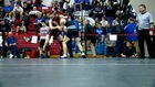 Wrestlers punch tickets to States following...