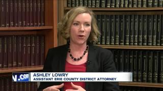 BN360 Spotlight Professional: Ashley Lowry