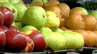 Proposed co-op market hopes to find location