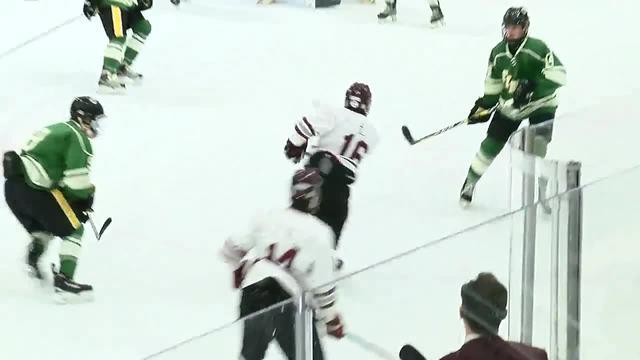 St- Joe-s beats Timon in Niagara Cup semifinals