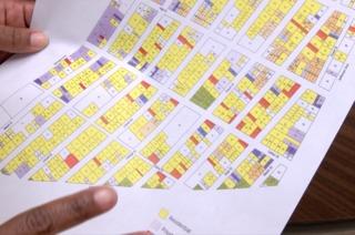 Land Trust secures properties in the Fruit Belt