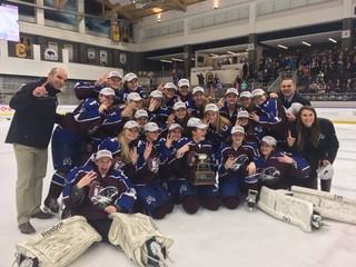 FLOP wins WNY girls fed hockey final,...
