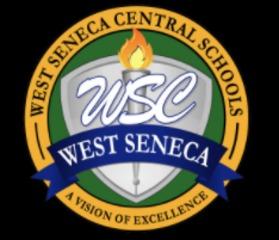 West Seneca deems student threat not credible
