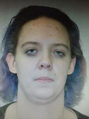 Three arrested for making meth after Olean fire