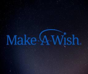 Zumbathon to benefit Make-a-Wish WNY at Daemen