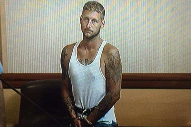 Cheektowaga man sentenced in fatal hit and run