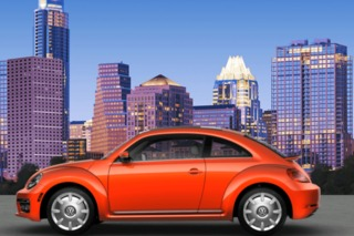 Volkswagen plans to stop production of Beetle