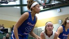 Seasons end for Allegany-Limestone and Will...