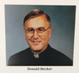 I-TEAM: Diocese quietly removed abusive priest