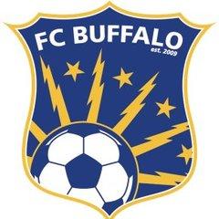 FC Buffalo announces 2018 schedule