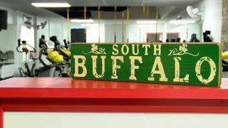 Women business owners help shape South Buffalo
