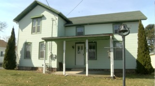 Home ownership down in WNY