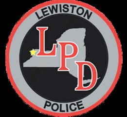 Lewiston police standoff now over