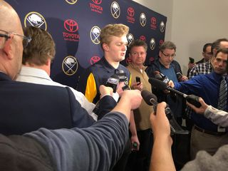 Mittelstadt: this was the right decision for me