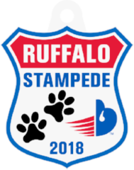 Buffalo Marathon introduces new event for dogs