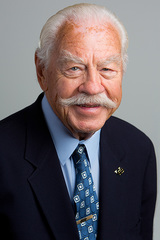 UB mourns loss of long time physician