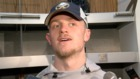 Eichel & Housley address disappointing season