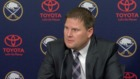Botterill: We deserved to finish 31st