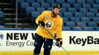 Sabres' Ryan O'Reilly to represent Team...