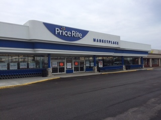 Amherst Price Rite set to open Sunday