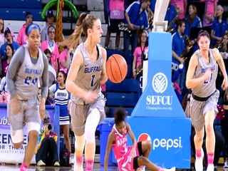 UB's Reid, Oursler sign with agents to...