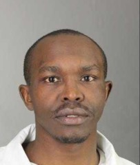 Buffalo man faces murder and robbery charges