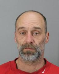 West Seneca man admits to burglary