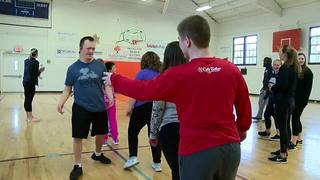 CAUSE program helping those with disabilities