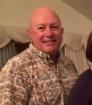 Murder investigation underway in Niagara County