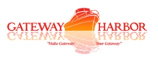 Tonawandas Gateway Harbor releases summer lineup