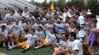 Canisius lacrosse headed to NCAA Tournament