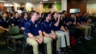 Canisius to host NCAA Tournament play-in game