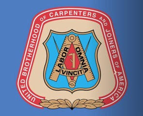 NYS looking for carpenters apprentices