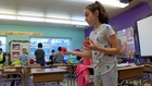 Active classroom model gaining popularity in WNY