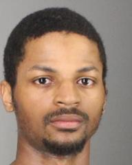 Man charged nearly one year after Buffalo murder