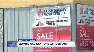 One too many abandoned gas stations in WNY