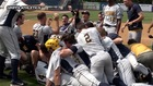 Canisius heading to NCAA DI Baseball Tournament