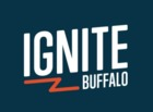 Ignite Buffalo seeks small business owners