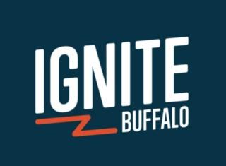Ignite Buffalo seeks small business owners