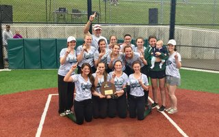 Softball: Iroquois, Olean, Chautauqua Lake...