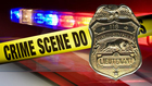 Body found in Buffalo apartment ruled a homicide