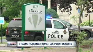 I-Team: Emerald South had no registered nurses