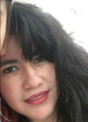 Mom of murder victim: