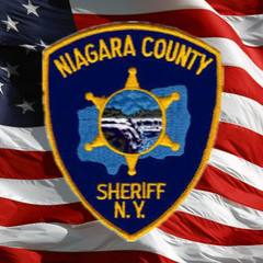 Niagara Co. taking applications for police exam