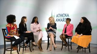 Career insights from women in leadership