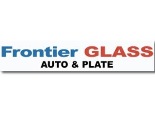 Job Opening: Frontier Glass, Glass Technician