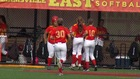 Olean, North Collins softball fall in semifinals